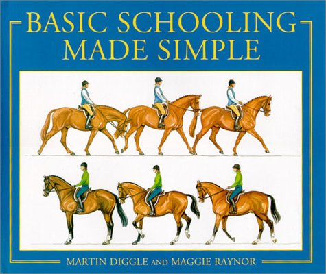 Basic Schooling Made Simple