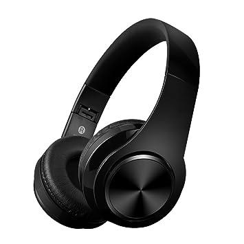 Casque Stéréo Bluetoothqilian B3 Bluetooth 41 Hifi Basses