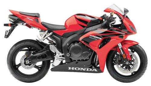 AK Sport 1:12 Scale Newray Honda CBR 1000 Kit