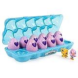 Hatchimals CollEGGtibles Season 2 - 12-Pack Egg