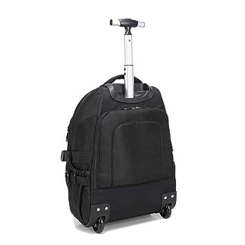 Femmes Trolley Bagages Dos Zgl Luggage Sac À Hommes De Et Ensemble PXuTOkZi
