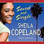 Saved and Single | Sheila Copeland