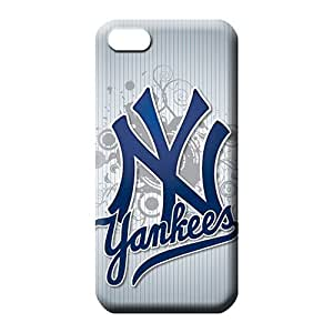 iphone 4 4s case Snap-on Cases Covers For phone mobile phone shells ny yankees