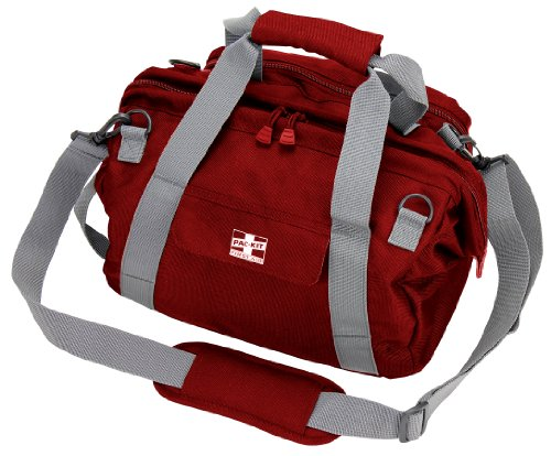 First Aid Only 9000 All Terrain