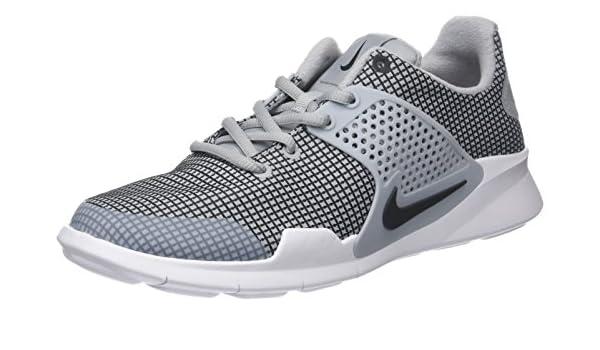new arrival 68b92 52ba8 Amazon.com  Nike Arrowz Se Mens  Fashion Sneakers