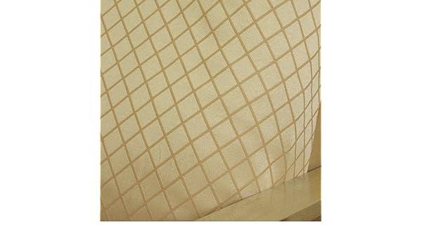 SlipcoverShop Tiden Pearl Futon Cover Full 256
