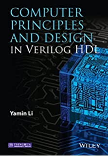 Communication systems analysis and design harold pe stern samy computer principles and design in verilog hdl fandeluxe Image collections