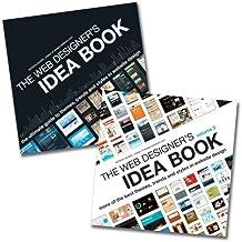 The Web Designer's Idea Book Bundle