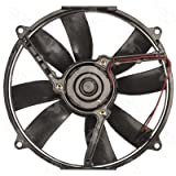 Four Seasons 75932 Radiator Fan Motor