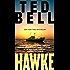 Hawke: A Novel (Alexander Hawke Book 1)