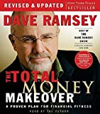 img - for The Total Money Makeover book / textbook / text book