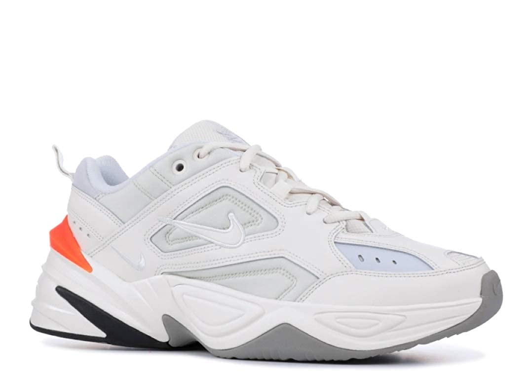 Amazon.com | Nike M2K TEKNO 'Phantom' - AV4789-001 | Athletic