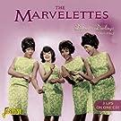 Detroit's Darlings 1961-1962 - 3 LPs On One CD [ORIGINAL RECORDINGS REMASTERED]