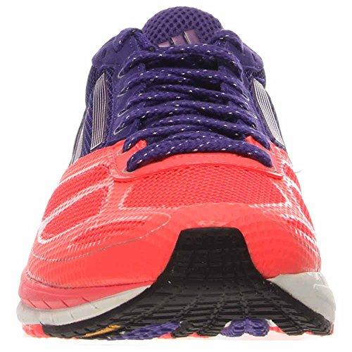 Adidas Adizero Tempo 6 Running Vrouwen Schoenen Maat Veelkleurige