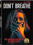 Buy Don't Breathe