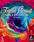 Trivial Pursuit: Millennium Edition - PC