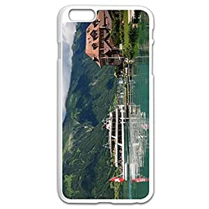 Scenic-Cases&Covers For IPhone 6 Plus By Interesting/design Shell