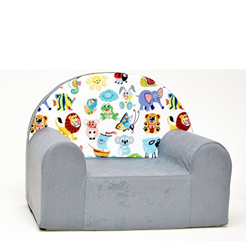 Miraculous Buy Barabike Products Online In Saudi Arabia Riyadh Machost Co Dining Chair Design Ideas Machostcouk