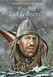 #6: Who Was Leif Erikson?