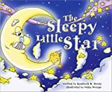 img - for The Sleepy Little Star book / textbook / text book