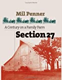 Section 27, Mil Penner, 0700611967