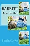 Babbitt: Best Seller