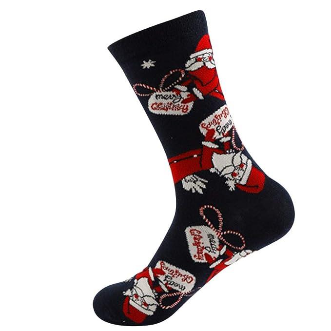 Amazon.com: Calcetines Misyaa, calcetines baratos y ...