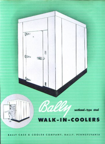 bally-walk-in-coolers-folder-bally-pa-1950
