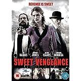 Sweet Vengeance / Sweetwater