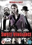 Sweet Vengeance [DVD]