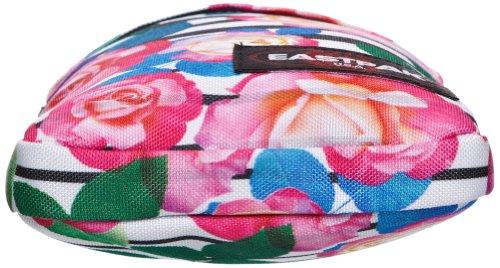Eastpak EK72450A Borsa a Tracolla, 18 cm, 0.5 L, Florid Stripes