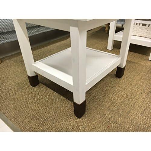 70 Off Limbridge 24pcs Chair Leg Wood Floor Protectors Pads Elastic