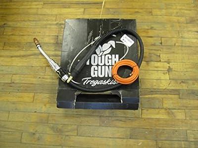 Tregaskiss LN5404-52-422 Robotic Welding Gun