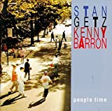 People Time [2 CD]