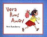 Vera Runs Away, Vera Rosenberry, 080506267X