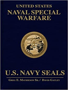 united states navy intelligence