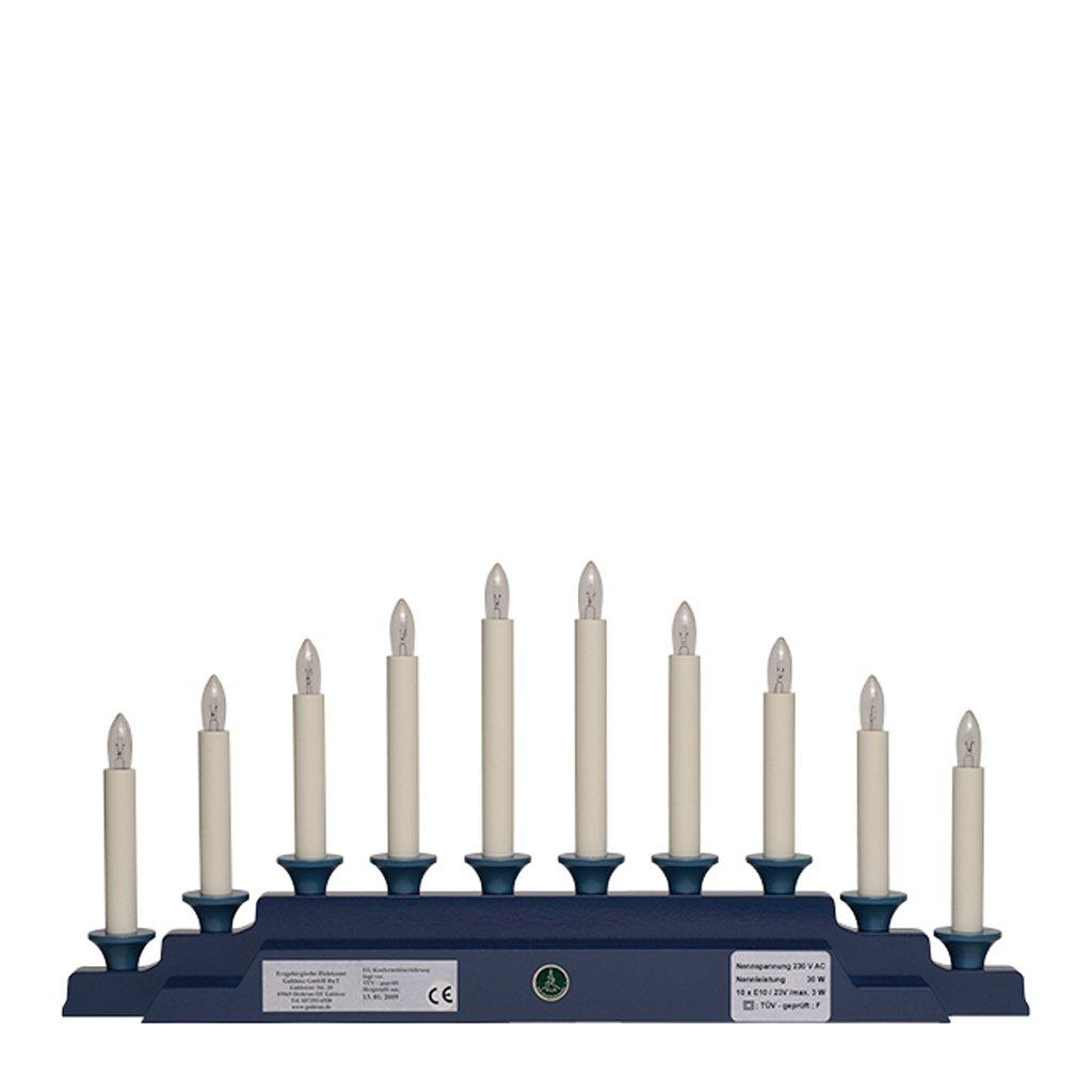 Wendt Beleuchtung & Kühn Elektrische Beleuchtung Wendt für Engelberg 550 B3OHN b27eec
