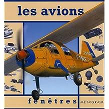 Les avions N.E. 3