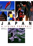 img - for Japan: A Living Portrait (Origami Classroom) book / textbook / text book