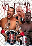 Cage Rage 13 [DVD] (2006) Abdul Mohamed, Alex Izidro; Costello; Cyborg