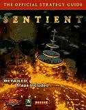 Sentient, Rod Harten, 0761510753