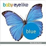 Blue, PlayBac, 1602140308