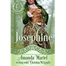 Josephine (Lady Archer's Creed Book 4)