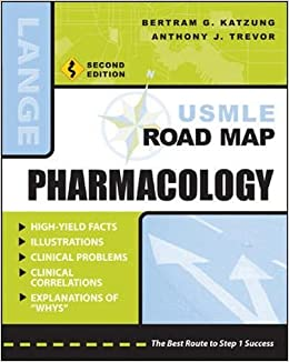 Buy usmle road map pharmacology second edition lange usmle road buy usmle road map pharmacology second edition lange usmle road maps book online at low prices in india usmle road map pharmacology second edition fandeluxe Choice Image