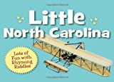 Little North Carolina, Carol Crane, 1585365459