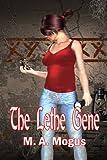 The Lethe Gene