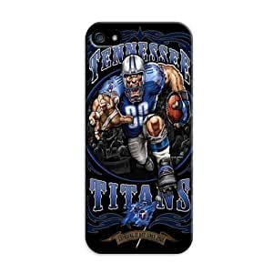 designs for New York Giants NFL For Iphone 6 4.7 Inch Case Cover for guys with designs PC