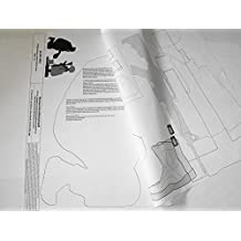 WoodworkersWorkshop Woodworking Plan to Make A Kneeling Soldier at Fallen Soldiers Cross Silhouette (Not A RTA Kit)