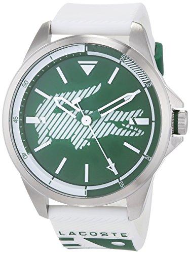 Lacoste Capbreton 2010965 Mens Wristwatch