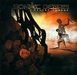 Velvet Thorns by Debris, Sonic (2000-10-17)